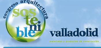 CONGRESO-DE-ARQUTECTURA-SOSTENIBLE-VALLADOLID-copia